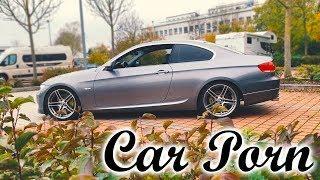 Car Porn | BMW e92 325i