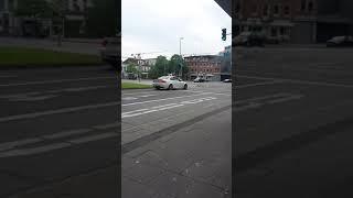 BMW M3 E92 Coupé ????????