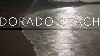 Luxury Lifestyle Dorado Beach Puerto Rico Real Estate Travel Vacation