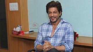 SRK FULL INTERVIEW | SHAH RUKH KHAN BEST INTERVIEW