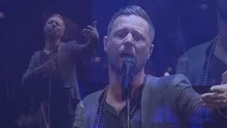 Serenade For 2 - Y!!! on Concert