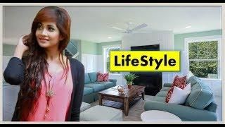 Samia Othoi (Lux Channel I Superstar 2018 Second Runner Up) Lifestyle।Biography।Net Worth।Family