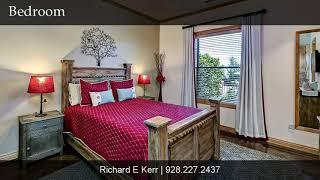 368 Zachary Drive, Prescott, AZ, 86301