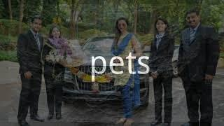Deepika padukun luxury lifestyle 2019 ???? family husband house net worth salary cars fav things etc