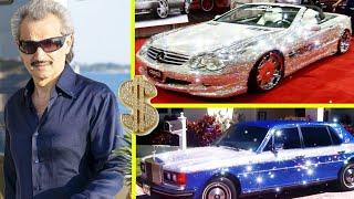 Person Owned 3 Luxurious Diamond  Cars  ✮