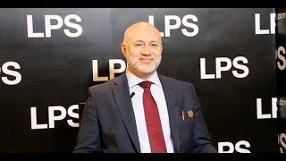 Luxury Property Showcase LPS Beijing 2018 - Global 99 London Investment