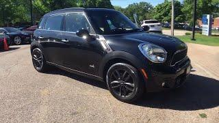2012 MINI Cooper Countryman Milwaukee, WI, Kenosha, WI, Northbrook, Schaumburg, Arlington Heights, I