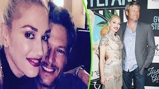 Blake Shelton and Gwen Stefani will hold a special luxury wedding in the near future