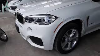 តោះមើលឡានមួយទឹកស្អាតៗ | New SecondHand Car Just arrival in stock By Car Shop