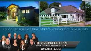 Luxury Home Realtor Stanley NM | Ron Campbell | Real Estate Experts New Mexico