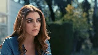 Teefa in Trouble (2018) 720p Urdu(Hindi) Full Movie Out Now | Ali Zafar , MAYA Ali