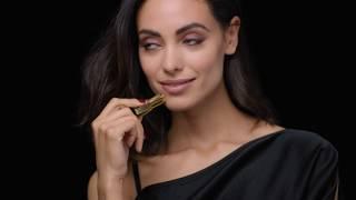 JAFRA ROYAL Luxury Lipstick