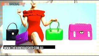 The #1 Discount Luxury Handbag Store Online