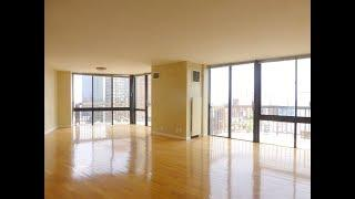 $14,000 penthouse tour NYC Midtown East Luxury Lifestyle.