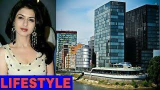 Bhagyashree Income, House, Cars, Luxurious Lifestyle & Net Worth