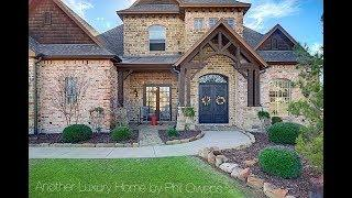 Country Life 35 Min's From Dallas in The Sweetest Rustic Style Luxury Home Anywhere!