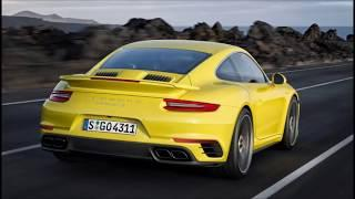 Top 10 Sports and Luxury Cars