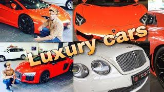 Second Hand Luxury cars cheap price in delhi | Big Boy Toys | car market | SRV vlogs | market