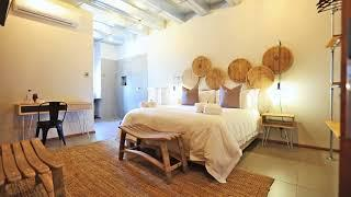 Visit South Africa | Execustay Boutique Guesthouse Luxury Accommodation Nelspruit