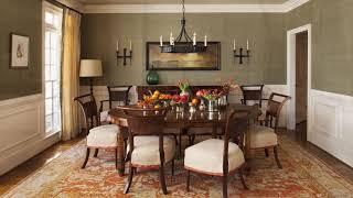 Premium Dining table design ideas for luxury lifestyle