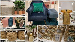 SHOP WITH ME: NEW TARGET OPAL HOUSE COLLECTION SUMMER LUXURY HOME DECOR FINDS & IDEAS | MAY  2018