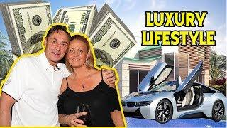 Wayne Gretzky Luxury Lifestyle,Family, Net worth, House, Cars, Private Jet  @Cavonbest