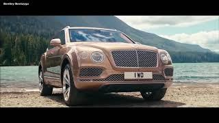 Top 7 Ultra Luxury SUV 2019 YOU MUST SEE