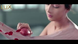 New Lux Perfumed Soap Collection | 6s | Lux Bangladesh
