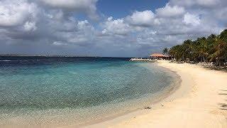 Harbour Village, Bonaire's Luxury Resort