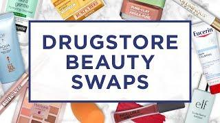 10 Luxury-Level Beauty Products Under $10