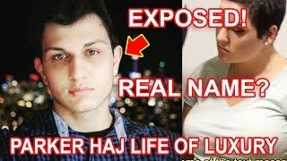 Life of Luxury vs To Catch a Cheater! | To Catch a Cheater
