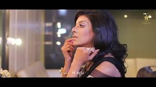 Afternoon with Sadia Islam Mou | Channel i presents Lux Super Star