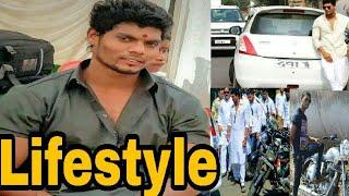 Gotya Bhai(Deva Group)Lifestyle,Biography,Luxurious,Car