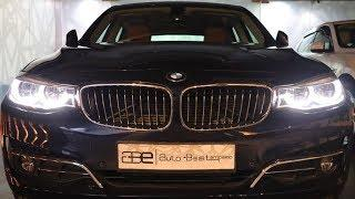 BMW 3 Series GT For Sale | Second Hand Cars In Delhi | My Country My Ride