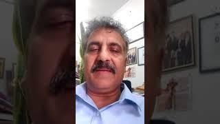 Love Money Peace Prosperity Luxurious Life Dr Anand Shukla SLARC