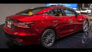 TOP 5 NEW Upcoming CARS Debut at 2018 LA Auto Show