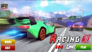New Game car racing 2019|| latest version