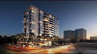 Collection of LUXURY RESIDENCES in Uptown San Diego!!! EXCELLENCE IS FOUND IN THE DETAILS