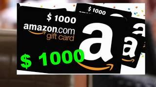 How To Get $1000 Card? - male feet crush