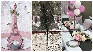 DOLLAR TREE SHOP WITH ME  NEW NON- FALL DECOR  LUXE ACADEMY
