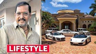 Nana Patekar Lifestyle, Income, House, Cars, Luxurious, Family, Biography & Net Worth
