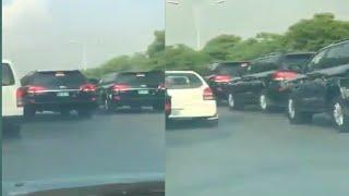 Luxury Cars of Prime Minister House Are Going For Auction | Imran Khan  Fulfilled His Promise