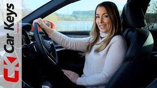 2019 Audi A6 review - The most high-tech car on sale?  - Car Keys
