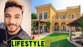 Raftaar Biography, House, Cars, Wife, Luxurious Lifestyle & Net Worth