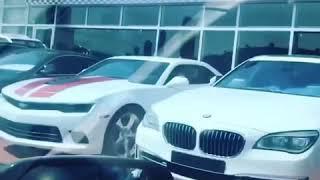 Luxury Cars On Sale | Dubai Super Cars | Used Cars