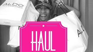 ACCESSORIES HAUL 2018 | Luxe Lifestyle for Less | Episode 1