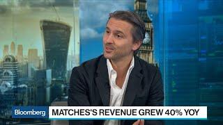 How Matches Fashion Avoided the Luxury Retail Slump