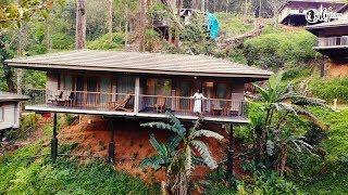 Ayatana Resort in Coorg - A Perfect Luxury WEEKEND Getaway | Curly Tales