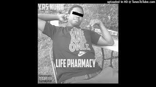 YRS Nunu (Life Pharmacy)