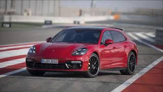 2019 porsche panamera turbo sport turismo | 2019 porsche panamera 4 door | Cheap new cars
